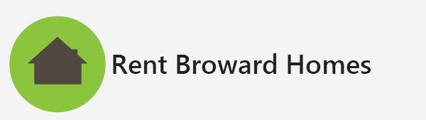 Rentbrowardhomes.com